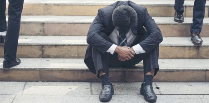 """El FMI advierte que la crisis tendrá un """"catastrófico"""" impacto en el empleo"""