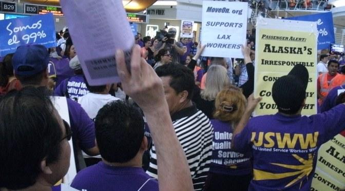 Un 26 % de empresas disminuirán su personal el próximo trimestre en Costa Rica