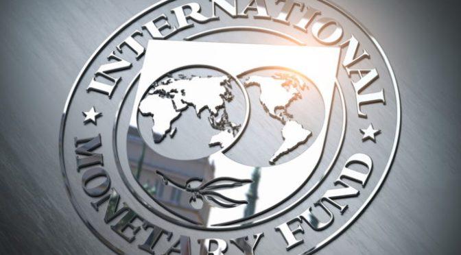 El FMI recomienda cautela en la reapertura económica de América Latina