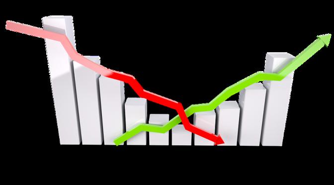 Gobierno dominicano estima crecimiento cero y una depreciación de 11.2 % para este año.