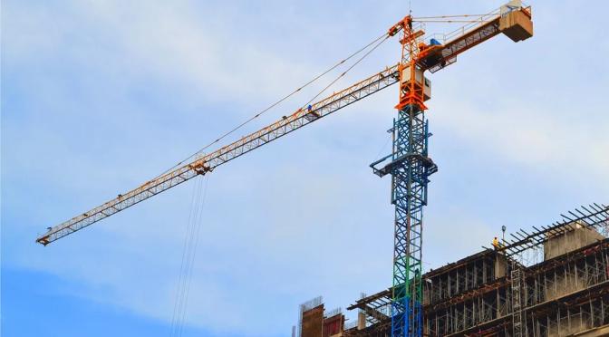 El Gobierno de España planea invertir 2.000 millones para rehabilitar viviendas