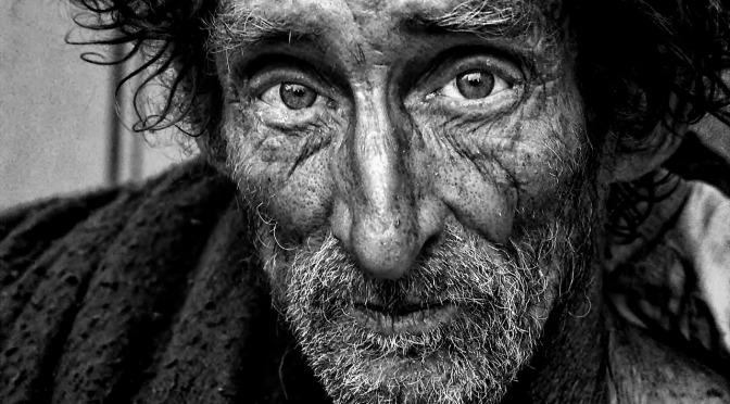 La Cepal teme más endeudamiento, hambre y enojo en AL por la pandemia