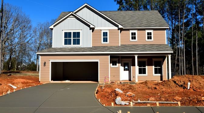 ¿Cómo saber si el precio de una propiedad es exagerado o no?