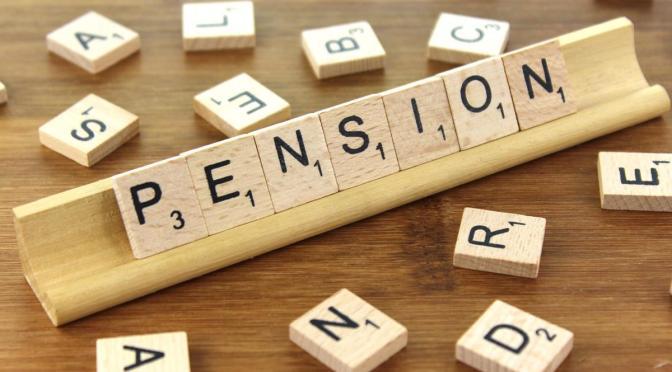 Más de 500 mil trabajadores dejaron de cotizar para su pensión entre marzo y mayo