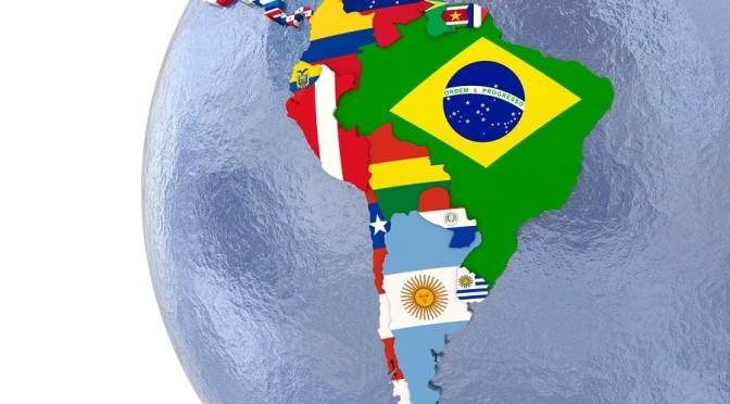 Coronavirus en América Latina: los países en que se prevén las mayores caídas económicas este año (y los que serán menos golpeados)