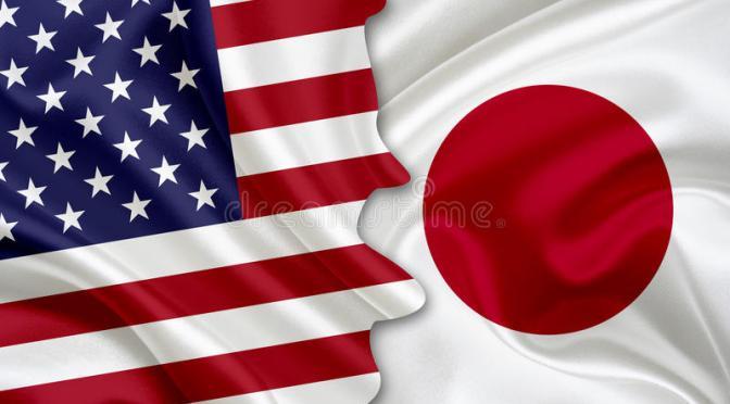 """Los 3 pilares del """"capitalismo sabio"""" de las empresas japonesas (y cómo contrasta con el """"capitalismo de Wall Street"""")"""