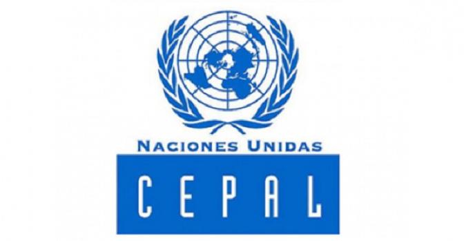 Cepal propone suspender pago de luz, agua y telecomunicaciones hasta diciembre