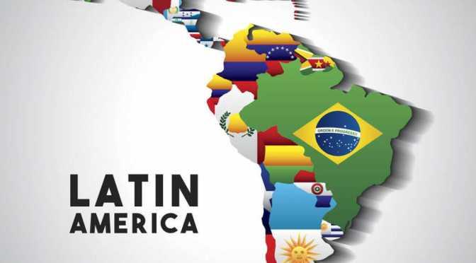 El comercio exterior de Latinoamérica se desplomará un 23 % en 2020, según Cepal