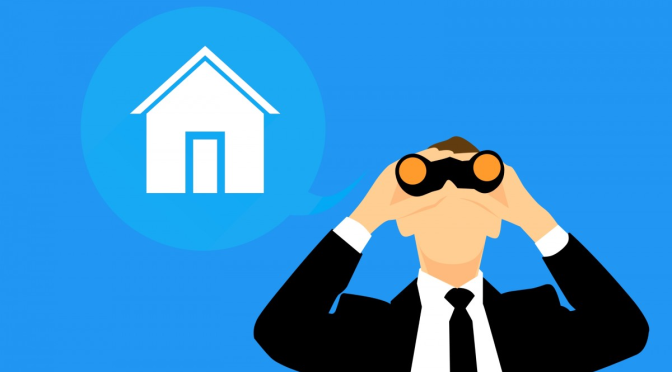 ¿Uso la regla del 36% para comprar casa?