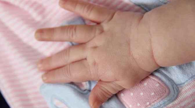 ¿Cómo prepararse financieramente para la llegada de un bebé?