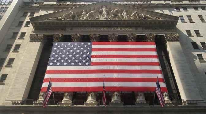Nueva York pide US59,000 millones para afrontar déficit presupuestario