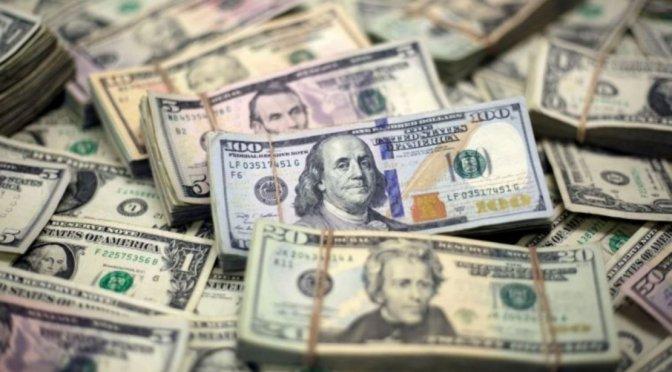Economistas y empresarios apoyan colocación bonos por US$3,800 MM
