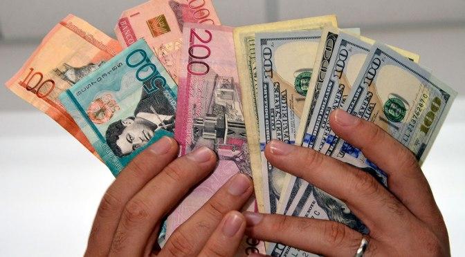 Pese a pandemia, el país recibió US$346.4 millones más en lo que va del 2020 por remesas