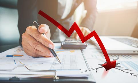 La verdadera razón del fracaso económico