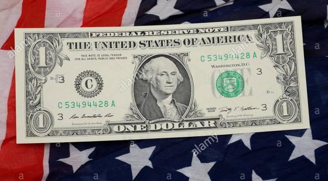 La emisión de deuda basura alcanza ya un nuevo récord en Estados Unidos de casi 330,000 millones de dólares