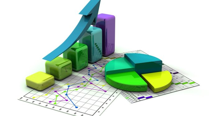 Banco Mundial: República Dominicana será quinta economía en crecimiento en 2021