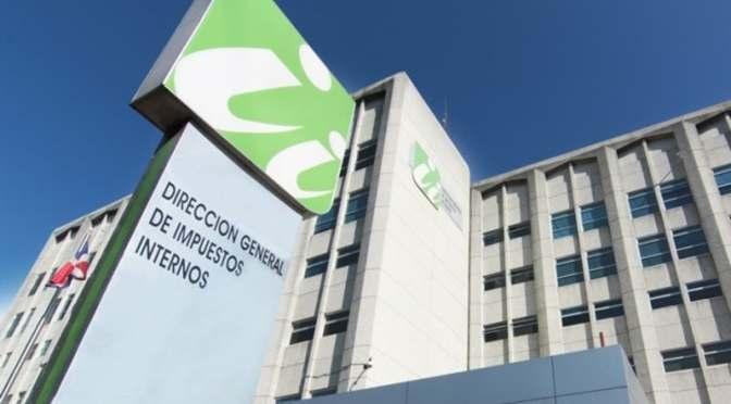 Impuestos Internos dice que en octubre pasado recaudó RD$3,267.66 millones más que en el mismo mes del año anterior