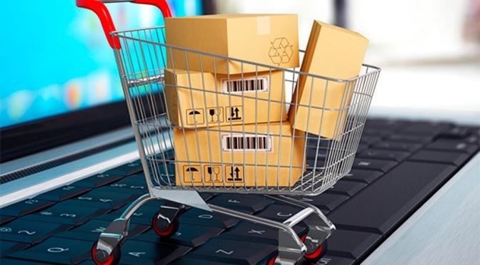 ¿Cuáles son las prohibiciones que establece la ley de compras y contrataciones para los funcionarios?