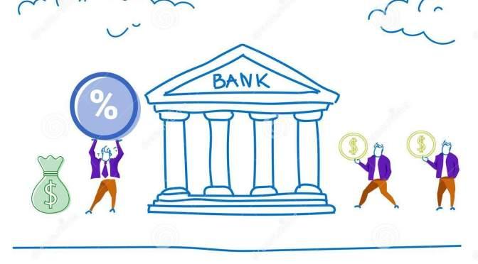 Depósitos en bancos aumentan RD$180,000 en los primeros 10 meses de este año