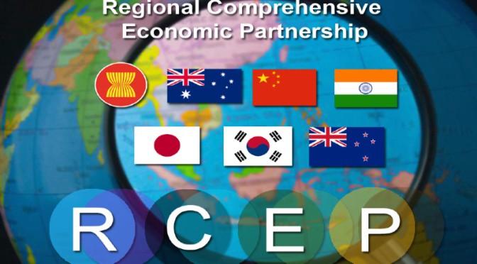 Las claves del RCEP, el mayor tratado de libre comercio del mundo (y cómo afecta a América Latina)
