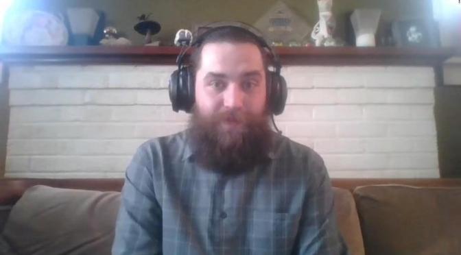 Este hombre gastó US$ 4.500 en acciones de GameStop y ahora es millonario
