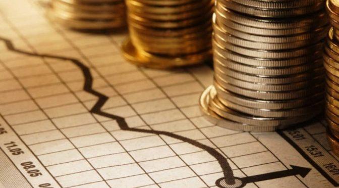La economía dominicana crecerá 4.8% en 2021 y 4.5% en 2022, según el Banco Mundial