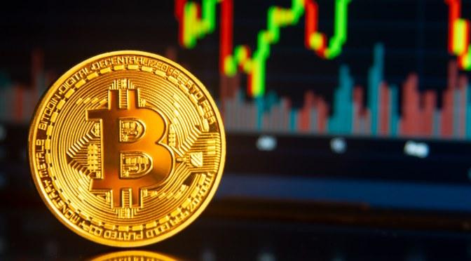 Bitcoin: por qué Tesla invirtió US$1.500 millones en la criptomoneda (y cómo esto puede marcar su futuro)