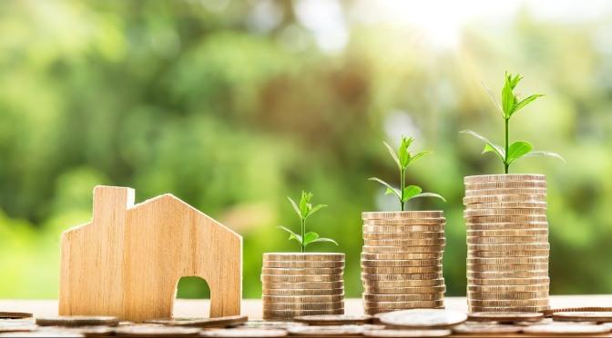 Impuesto a las grandes fortunas recaudaría 26.504 millones de dólares en Latinoamérica