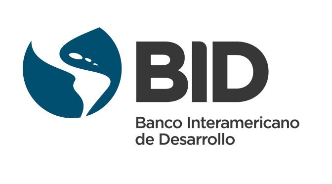 BID sugiere a los países una reforma fiscal en este año