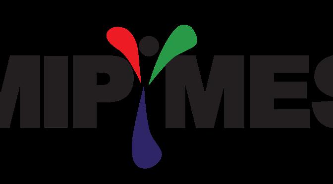 Gobierno ha colocado cerca de RD$4,000 millones para Mipymes