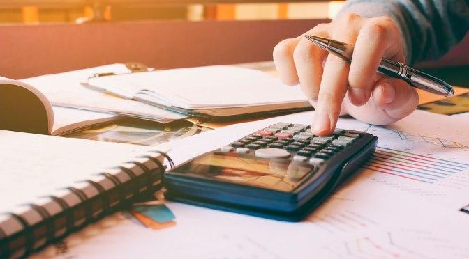 Aduanas e Impuestos Internos superan en RD$24,000 millones metas de ingresos fiscales